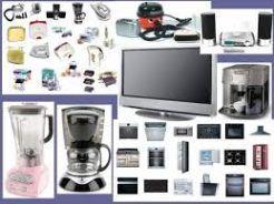 Reparaciones  Electrodomésticos  Ortuella urgentes
