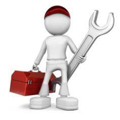 Reparaciones  Electrodomésticos  Cheste económicos