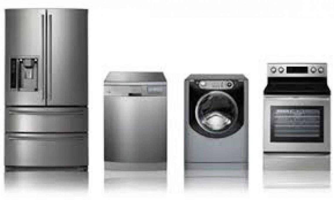 Reparaciones de Electrodomésticos en Ciguñuela económicos