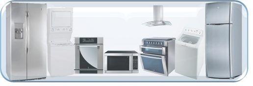 Reparaciones  Electrodomésticos  El Carpio urgentes