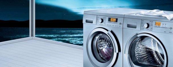 Reparaciones de Electrodomésticos en Bermeo