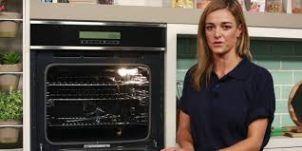 Reparaciones  Electrodomésticos  Botarell urgentes
