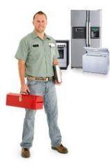 Reparaciones  Electrodomésticos en Catarroja económicos