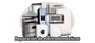 Reparaciones de Electrodomésticos en El Catllar