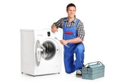 Reparaciones  Electrodomésticos  La Alcudia baratos