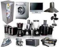 Reparaciones Electrodomésticos Petrer baratos