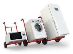 Reparaciones de Electrodomésticos en Torredembarra económicos