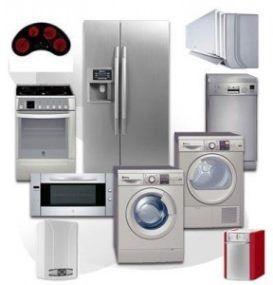Reparaciones  Electrodomésticos  Cizur