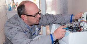 Reparaciones de Electrodomésticos  Perafort 24 horas