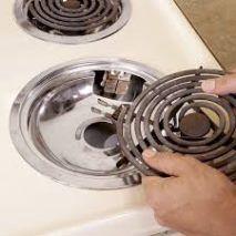 Reparaciones de Electrodomésticos en Armilla
