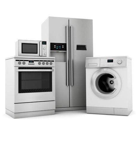 Reparaciones Electrodomésticos en Esporlas baratos
