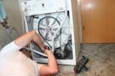 Reparaciones de Electrodomésticos  La Joyosa
