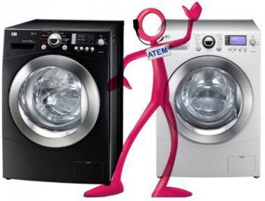 Reparaciones de Electrodomésticos  Sarriá de Ter urgentes