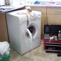Reparaciones  Electrodomésticos  Plentzia baratos