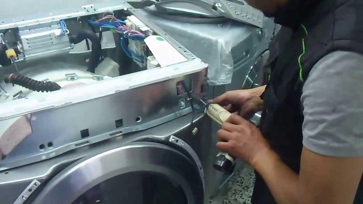 Reparaciones de Electrodomésticos  Jerez de la Frontera baratos