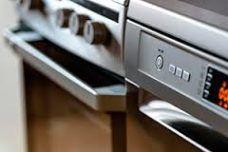 Reparaciones  Electrodomésticos en Berriozar