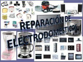 Reparaciones de Electrodomésticos  Corvera económicos