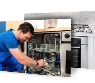 Reparaciones de Electrodomésticos Aranga económicos
