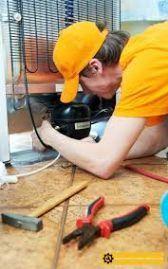 Reparaciones de Electrodomésticos Valdemierque económicos