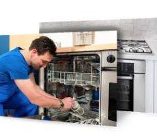 Reparaciones de Electrodomésticos en Sondica urgentes