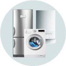 Reparaciones de Electrodomésticos en Arrancudiaga urgentes