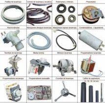 Reparaciones de Electrodomésticos en Alcalá de Henares 24 horas
