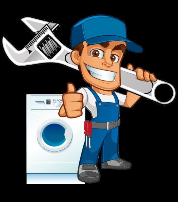 Reparaciones de Electrodomésticos  Lierganes baratos