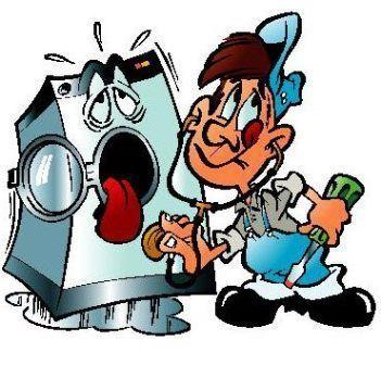 Reparaciones  Electrodomésticos  Güímar baratos