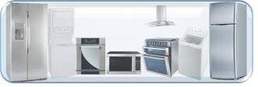 Reparaciones Electrodomésticos El Papiol
