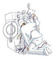 Reparaciones de Electrodomésticos en Aspe 24 horas