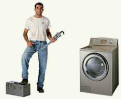 Reparaciones Electrodomésticos en Cerdanyola del Vallès 24 horas