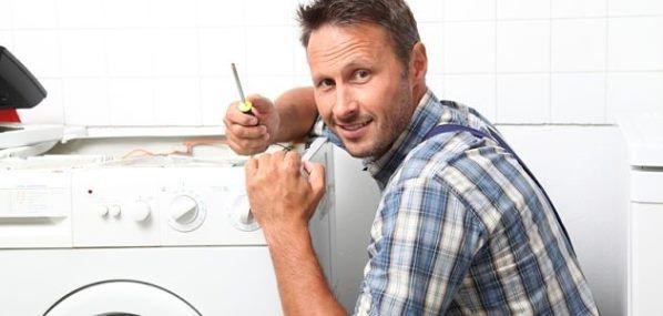 Reparaciones  Electrodomésticos en Oliva 24 horas