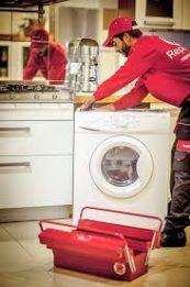 Reparaciones de Electrodomésticos Zuya urgentes