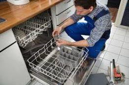 Reparaciones  Electrodomésticos en Cambrils económicos