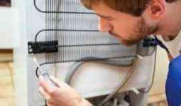 Reparaciones  Electrodomésticos en Figueruelas económicos