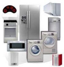 Reparaciones de Electrodomésticos  Marbella económicos