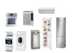 Reparaciones de Electrodomésticos en Dénia urgentes