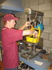 Reparaciones de Electrodomésticos en Alboraya económicos