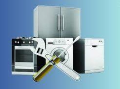 Reparaciones  Electrodomésticos  Sueca urgentes