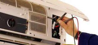 Reparaciones de Electrodomésticos  Campo Real urgentes