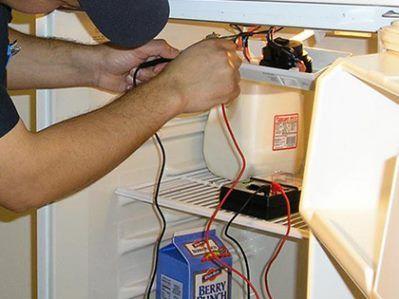 Reparaciones de Electrodomésticos en Zarautz baratos