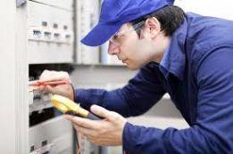 Reparaciones Electrodomésticos en Elorz 24 horas