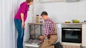 Reparaciones de Electrodomésticos  Arapiles baratos