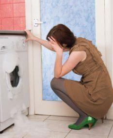 Reparaciones Electrodomésticos Egüés