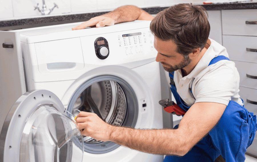 Reparaciones de Electrodomésticos en Candamo económicos