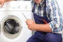 Reparaciones de Electrodomésticos en La Alcora