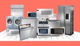 Reparaciones Electrodomésticos La Matanza de Acentejo baratos