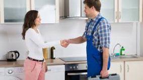 Reparaciones de Electrodomésticos  Garidells 24 horas
