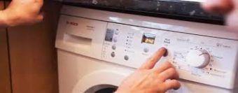 Reparaciones  Electrodomésticos en Movera