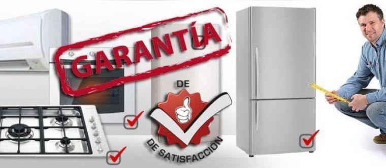 Reparaciones  Electrodomésticos en Orio económicos